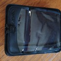 iPad Kneeboard